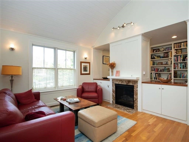 31 Martinwood Road Boston MA 02130