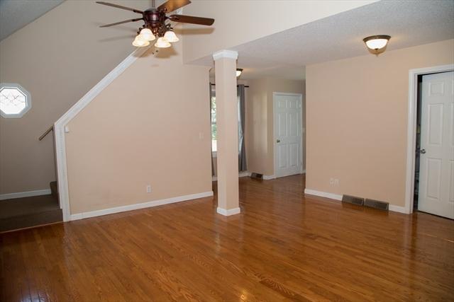 42 Elm Avenue Longmeadow MA 01106