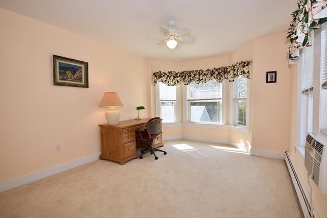 124 Onset Avenue Wareham MA 02532