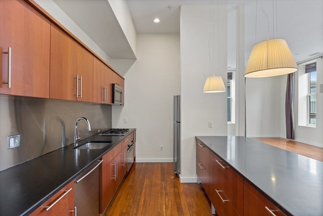 50 Bow Street Somerville MA 02143