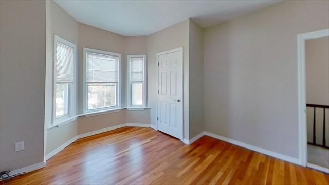 119 George Street Boston MA 02119