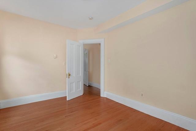 125 Brook Avenue Boston MA 02125
