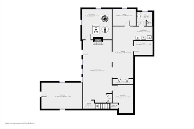 366 William Street Stoneham MA 02180