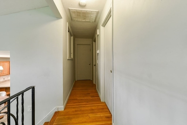 664 Pearl Street Brockton MA 02301
