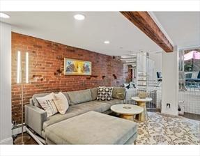 13 Albemarle Street #1, Boston, MA 02115