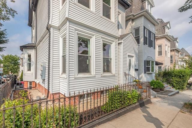 45 M Street, Boston, MA, 02127, South Boston Home For Sale
