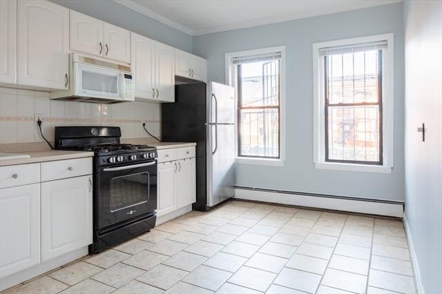 108 Union Park Street Boston MA 02118