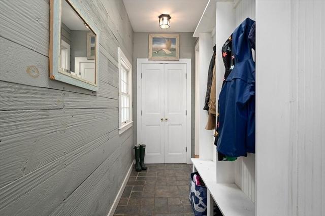 314 High Street Newburyport MA 01950