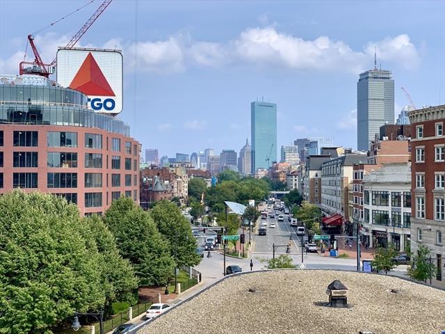 566 Commonwealth Boston MA 02215