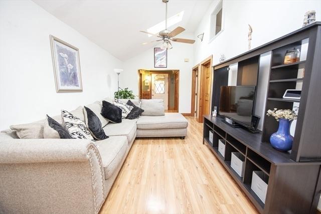 44 Prescott Street Weymouth MA 02190