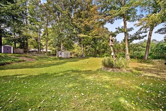216 Somers Road East Longmeadow MA 01028