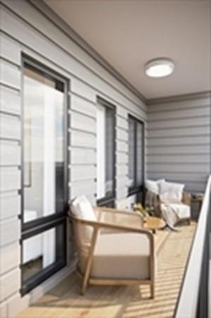 101 North Beacon Street Watertown MA 02472