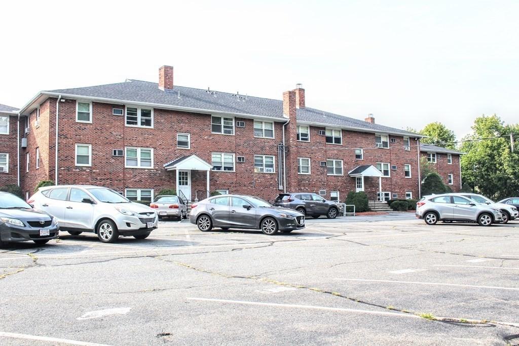 241 Main Street C8