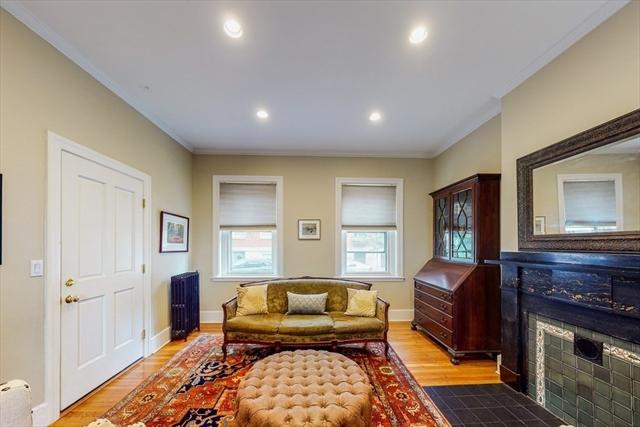 94 Baldwin Street Boston MA 02129