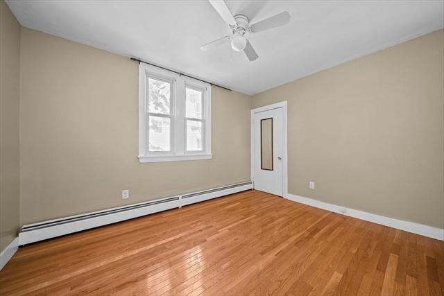 395 Lexington Street Newton MA 02466