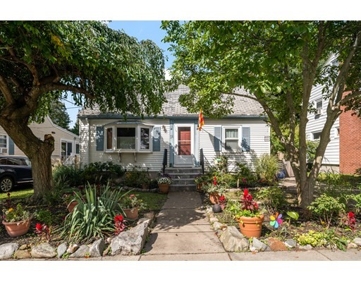 1 Bed, 1 Bath home in Boston for $559,000