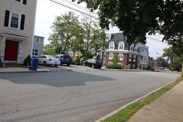 29 Crescent Street Wakefield MA 01880