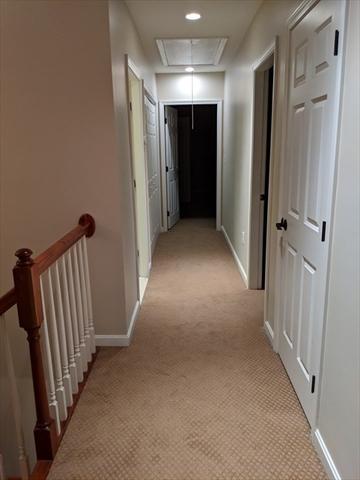 60 Steadman Street Chelmsford MA 01824