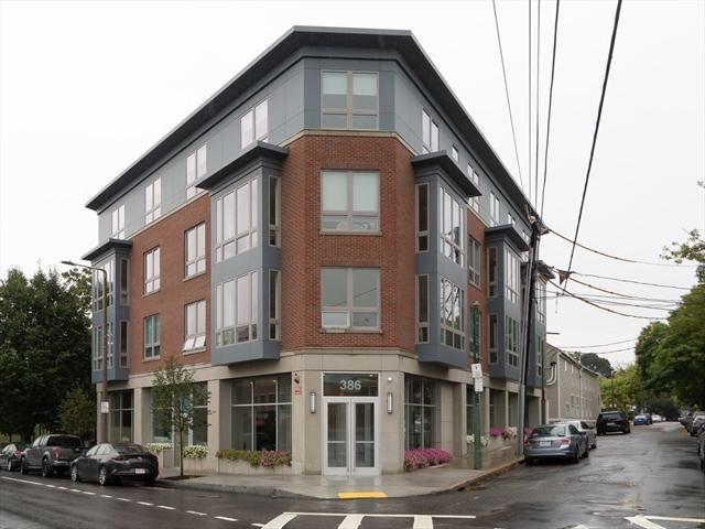 386 Market Boston MA 02135