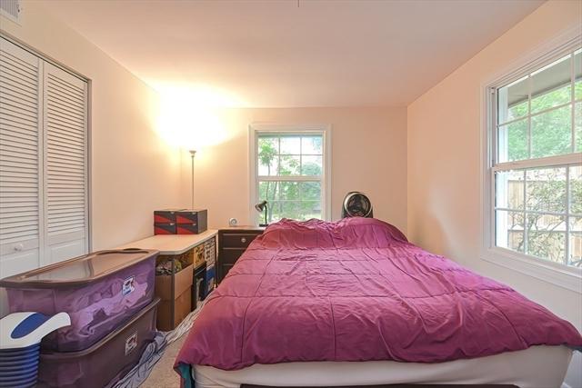 738 Norfolk Street Holliston MA 01746