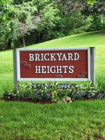 111 Brickyard Road Athol MA 01331