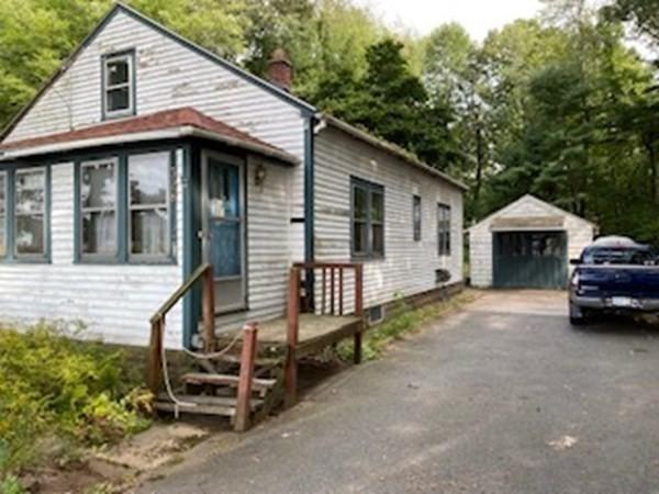328 Maple Street East Longmeadow MA 01028