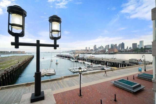 197 Eighth St Flagship WHARF Boston MA 02129