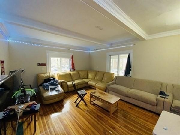 20 South Street Boston MA 02135