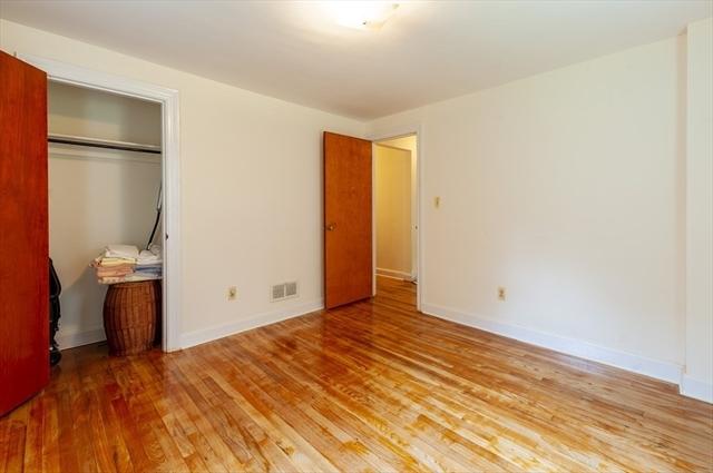 38 Howarth Avenue Attleboro MA 02703