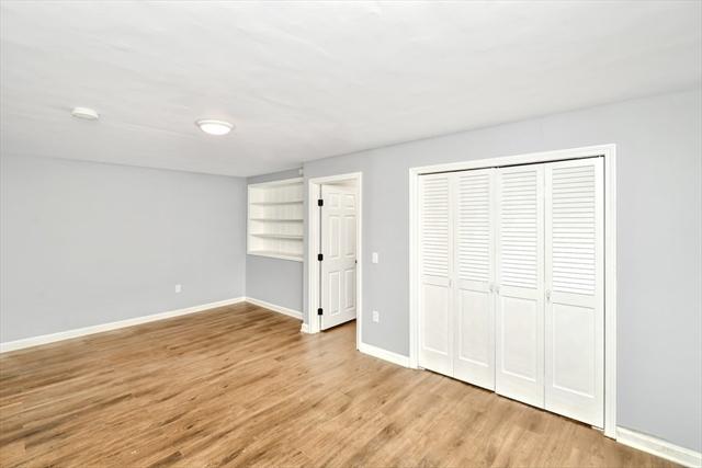 370 Plain Street Bridgewater MA 02324