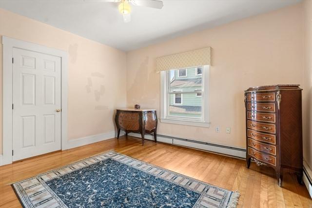 259 Humphrey Street Marblehead MA 01945