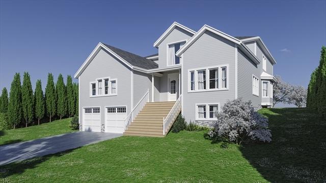 200 Adams Street Quincy MA 02169
