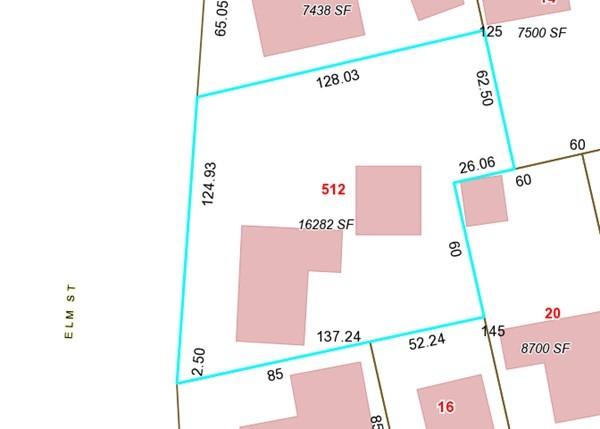 512 Elm Street West Springfield MA 01089