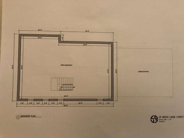 26 Green Lodge Street Canton MA 02021