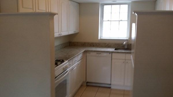 124 Lake Shore Road Boston MA 02135