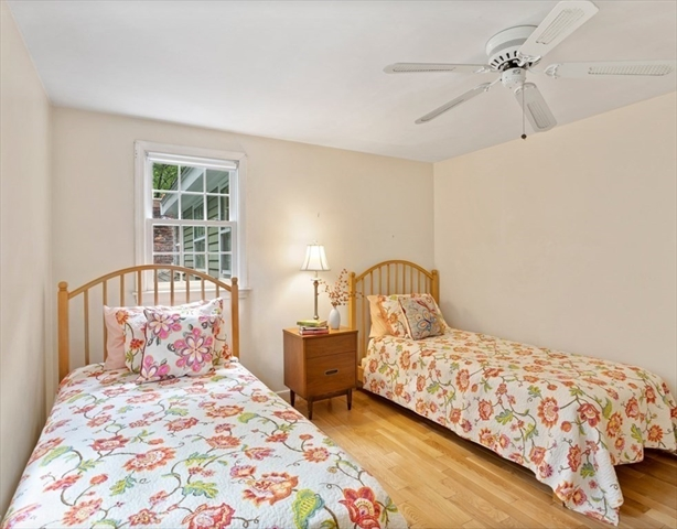 3 Fife and Drum Road Acton MA 01720