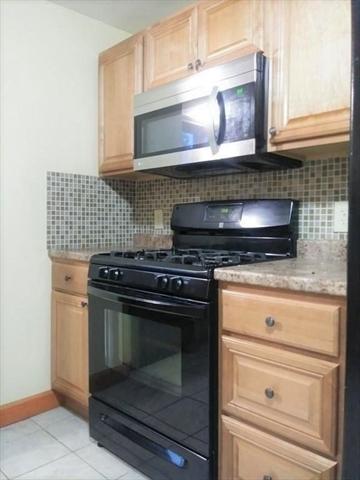 50 Temple Street Somerville MA 02145