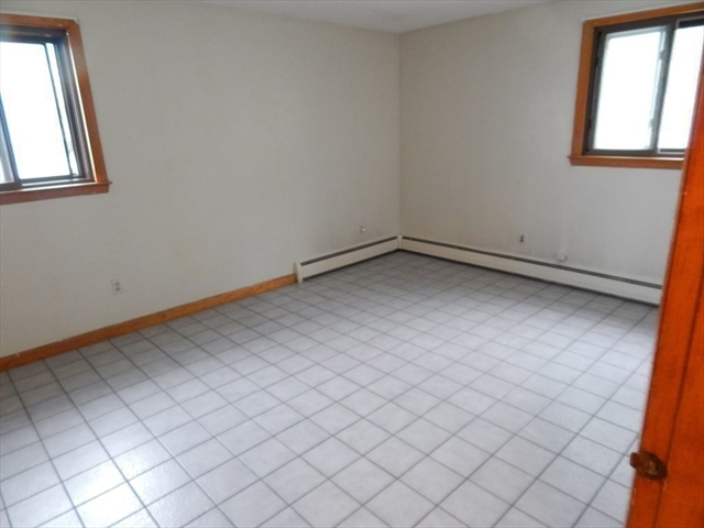 91 Endicott Avenue Revere MA 02151