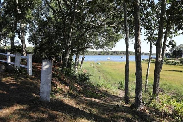 62 Little Cove Circle Dennis MA 02670