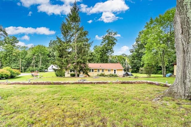 208 Oregon Road Ashland MA 01721