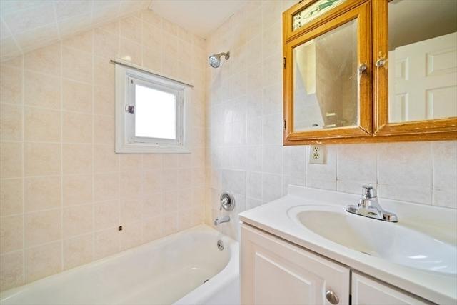17 Clement Street Malden MA 02148