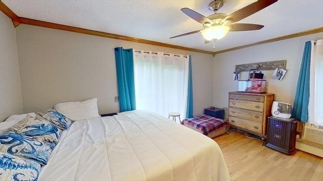 83 Thomas Road Montgomery MA 01050