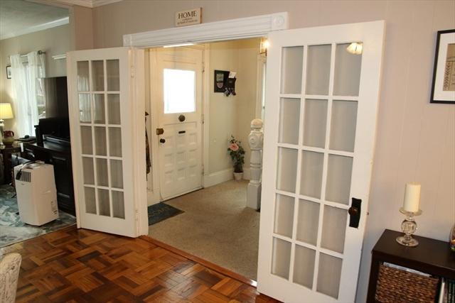 36 Byron Street Haverhill MA 01835