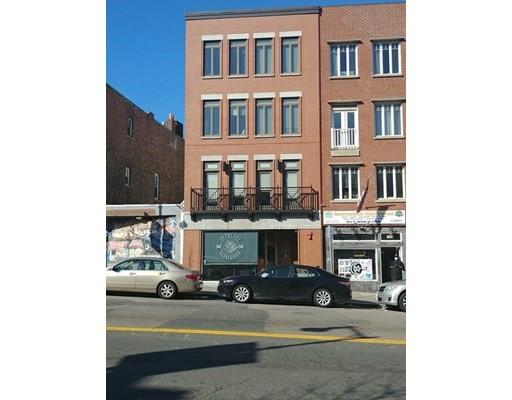 1435 Tremont St, Boston - Mission Hill, MA 02120