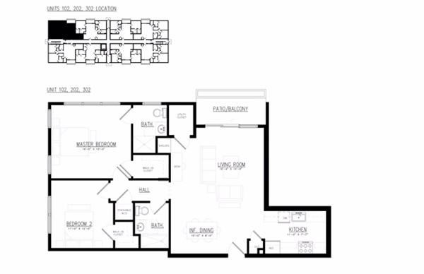 600 North Avenue Wakefield MA 01880