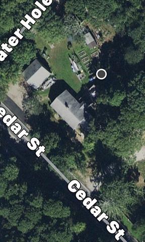 136 Cedar Street Barnstable MA 02668