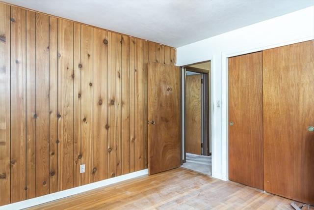 12 Driftwood Lane Dartmouth MA 02747