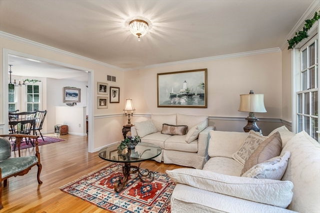 10 Orion Road Pepperell MA 01463