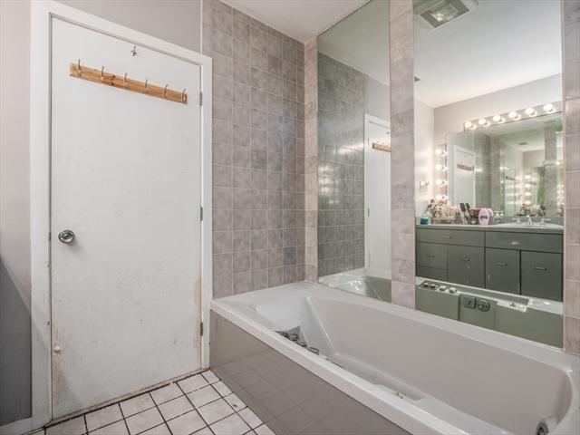 511 Bedford Street New Bedford MA 02740