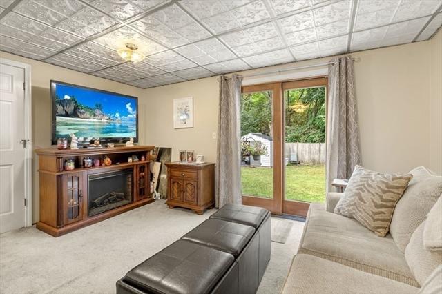 16 Longmeadow Road Beverly MA 01915